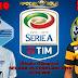 Agen Bola Terpercaya - Prediksi Lazio vs Verona 20 Februari 2018