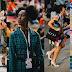 Street Style: Colombiamoda 2019