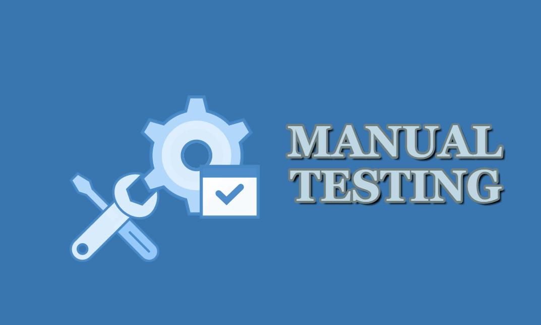 Sahi Naukri Manual Tester Jobs More Information You Should Need