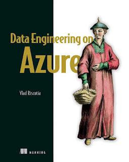 Data Engineering on Azure Free PDF