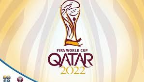 شعار مونديال 2022 بث مباشرفي قطرعشاق كرة القدم في قطر