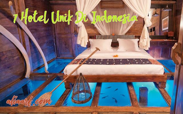 7-hotel-dan-penginapan-unik