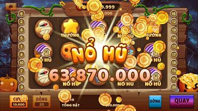 Săn lùng nhà cái Slot game đổi thưởng uy tín trên thị trường Việt Nam