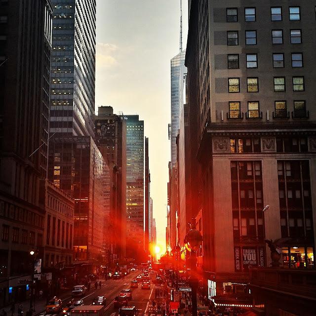 أجمل خلفيات نيويورك