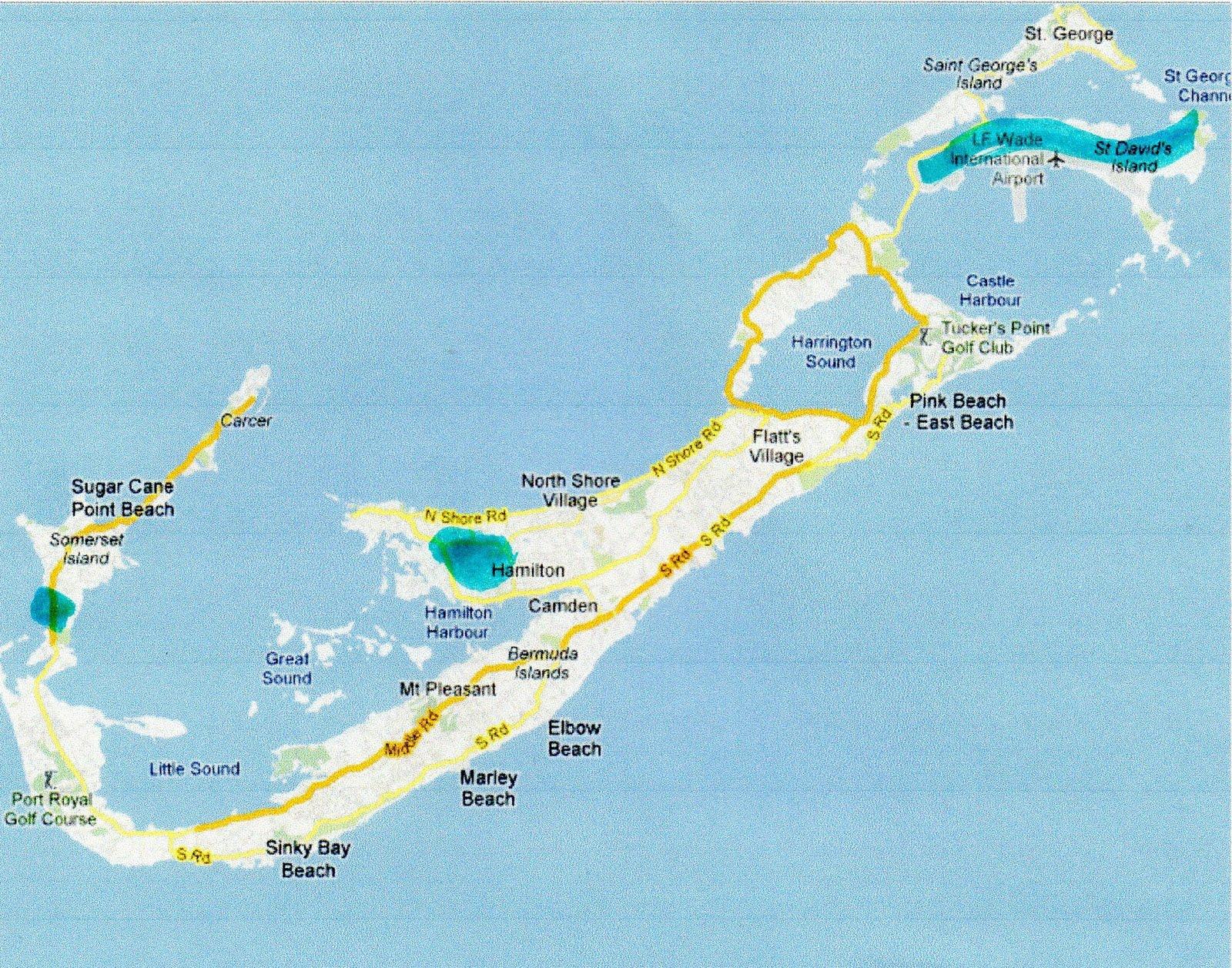 Bermuda Culture, And Bermuda History, Bermuda Map Bermuda Flag on driving map of bermuda, language of bermuda, political map of bermuda, weather of bermuda, full map of bermuda, detailed world map, map of the bermuda, map of pembroke bermuda, satellite map of bermuda, map of caribbean islands and bermuda, world map bermuda, small map of bermuda, street map of bermuda, order a map of bermuda, road map of bermuda, google maps bermuda, photographs of bermuda, printable map of bermuda, map showing bermuda,