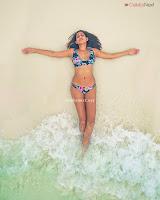 Kub Sait Desi Indian Model in Sizzling Bikini Pics   July 2018  Exclusive Pics 001.jpg