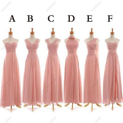 K'Mich Weddings - wedding planning - Ultimate dress breakdown - wedding plannig