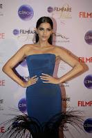 Sonam Kapoor Glam Photo at Filmfare Event HeyAndhra