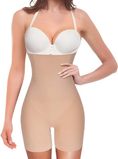 nebility body shapewear