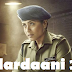 Mardaani 2 Movie Review Story and Star Cast
