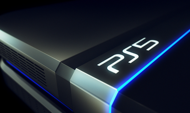 Release Date,Price And Specs Of PlayStation 5 (PS5)