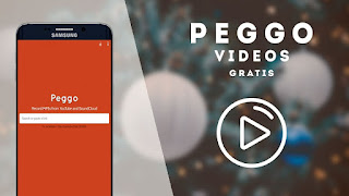 peggo youtube apk