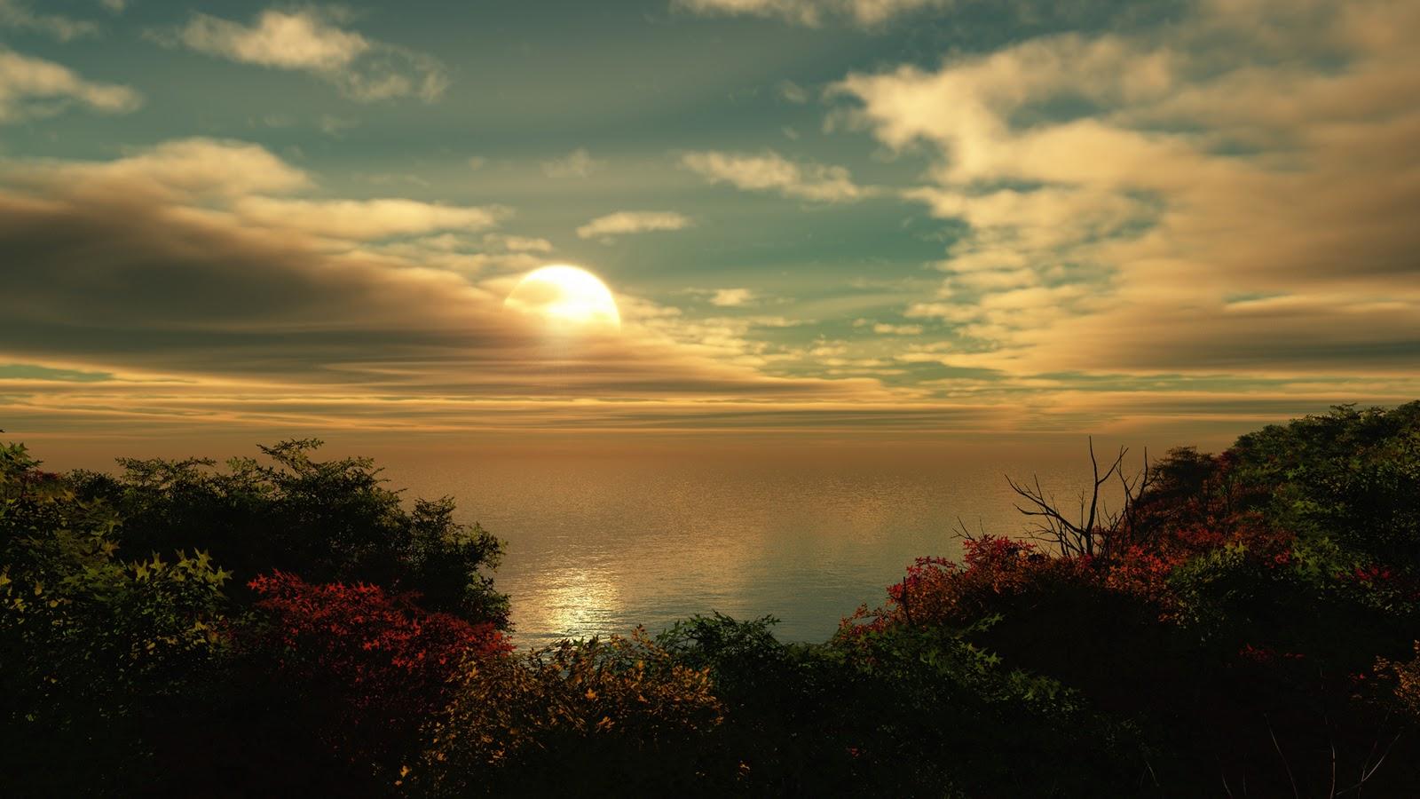 44 tane 1080p HD Manzara resimleri - 1080p HD Nature ...