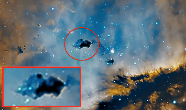 Moon Size UFO Hovering At Edge Of Nebula, Gov Source UFO%252C%2Bsighting%252C%2Bnews%252C%2Bnobel%252C%2Bpeace%252C%2Bprize%252C%2Baward%252C%2Bscience%252C%2Bastronomy%252C%2Bphysics%252C%2Bbiology%252C%2B