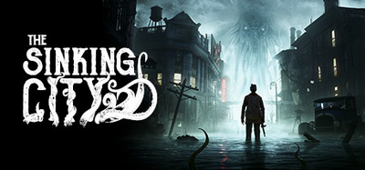 the-sinking-city-pc-cover-www.ovagames.com