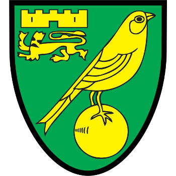 2020 2021 Recent Complete List of Norwich City Roster 2018-2019 Players Name Jersey Shirt Numbers Squad - Position