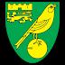 Norwich City FC - Calendrier et Résultats