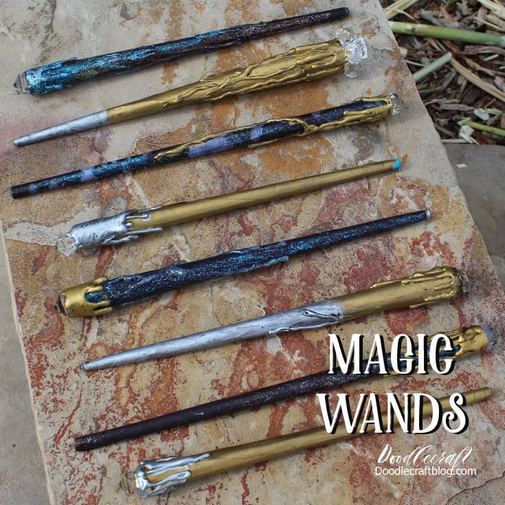 http://www.doodlecraftblog.com/2016/11/diy-harry-potter-magic-wands.html