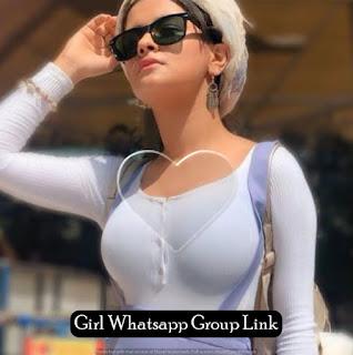 Mumbai Girl Whatsapp Group Link,