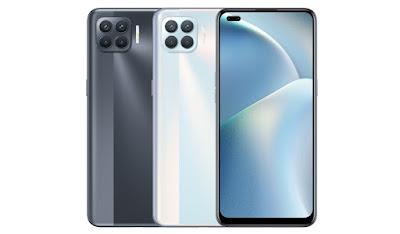 Oppo-a93-mobile