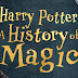 Harry Potter: A History of Magic Coming To DVD