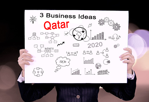 best business ideas to start in qatar