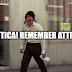 Όταν ο Αl Pacino έγραψε ιστορία με μια φράση – έμπνευση!