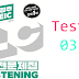 Listening Super Highly TOEIC Practice - Test 03