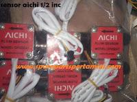 Harga Jual Flow Sensor Pom Mini Digital Pertamini