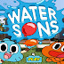 Jouer le jeu Gambol Water Sons