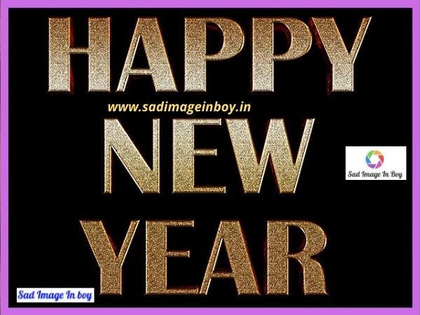 Happy New year Images | 2020 happy new year, new year quotes for friends