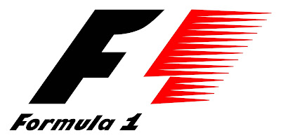 Formula 1 Logo HD pictures
