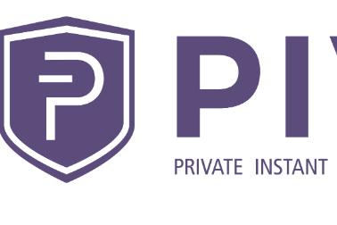 PIVX Masternode: Panduan Lengkap
