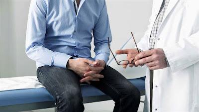 علماء وراثة يكشفون حقيقة تأثير التطعيم على خصوبة الذكور
