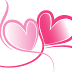 Love Wallpapers | full HD Love Wallpapers free download - 19
