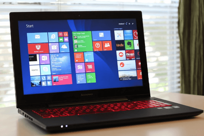 The Best Gaming Laptop in 2020 With Lightweight Body