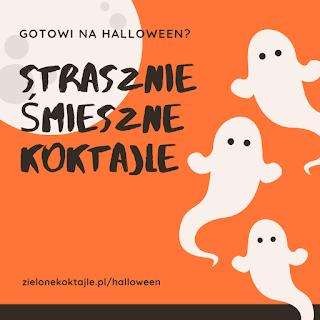 https://zielonekoktajle.pl/halloween