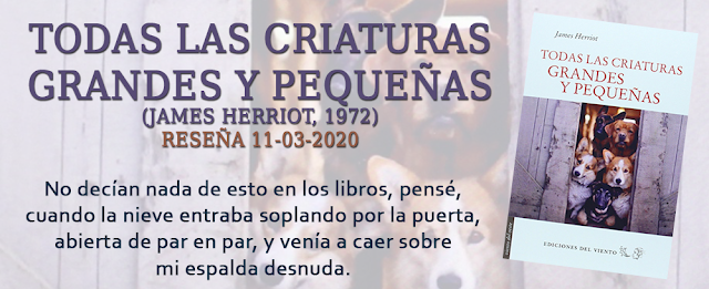 https://inquilinasnetherfield.blogspot.com/2020/03/resena-by-mh-todas-las-criaturas-grandes-y-pequenas-james-herriot.html