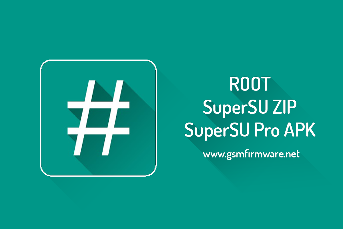 https://www.gsmfirmware.net/2020/05/supersu-root.html