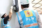 PLN Siapkan Diskon Tarif Listrik Buat Rumah Tangga & Industri