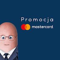 Promocja mojeplatnosci.pl i mastercard - zwrot 10 procent za rachunki