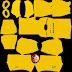 Kits Sông Lam Nghệ An 2020 Dream League Soccer 2020
