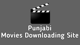 Punjabi Movies Download 2019