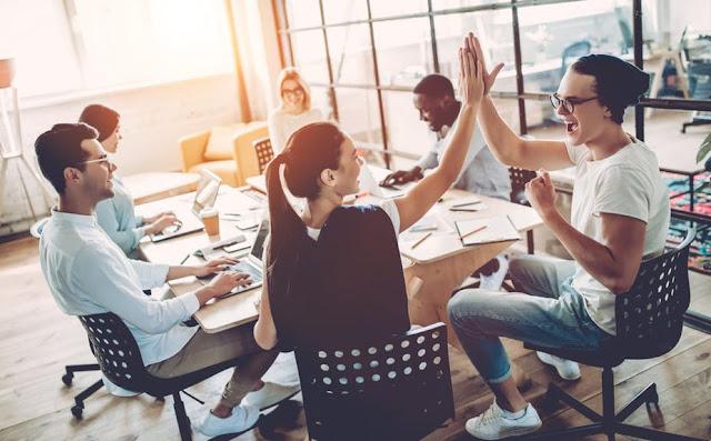 Image result for 5 Ide Bisnis yang Menguntungkan Bagi Generasi Milenial