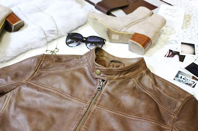 theoandash, theo & ash review, theo & ash blog review, theo ash review, theo ash leather jacket, customized leather jacket india, theo ash review,  theo & ash jackets, theo & ash leather