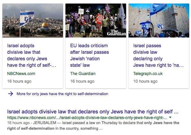 https://www.telegraph.co.uk/news/2018/07/19/israel-passes-divisive-law-declaring-jews-have-right-national/
