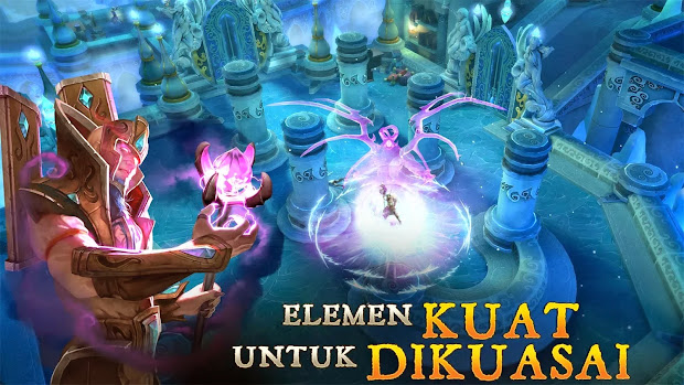 Genies And Gems Unlimited Gold With Gameplay Doovi - Year of