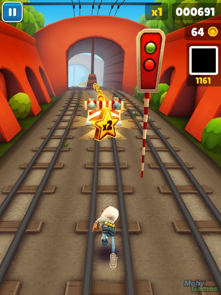 download sunway surfers game download free games pc full version