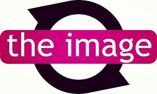 www.theimage.cl