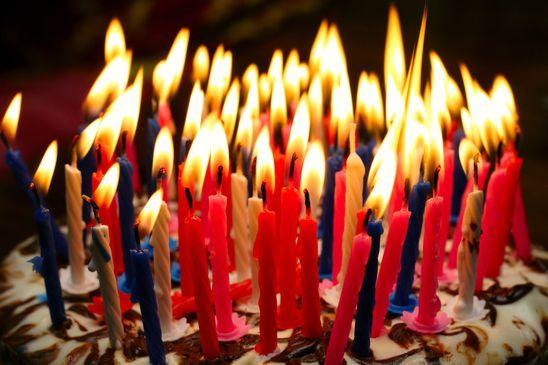 Excellent Zomicks Challah Recipe Zomicks Bakery History Of Birthday Cakes Funny Birthday Cards Online Chimdamsfinfo